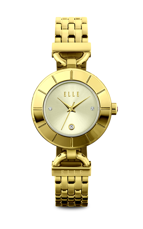 Elle Watch W1569 product image