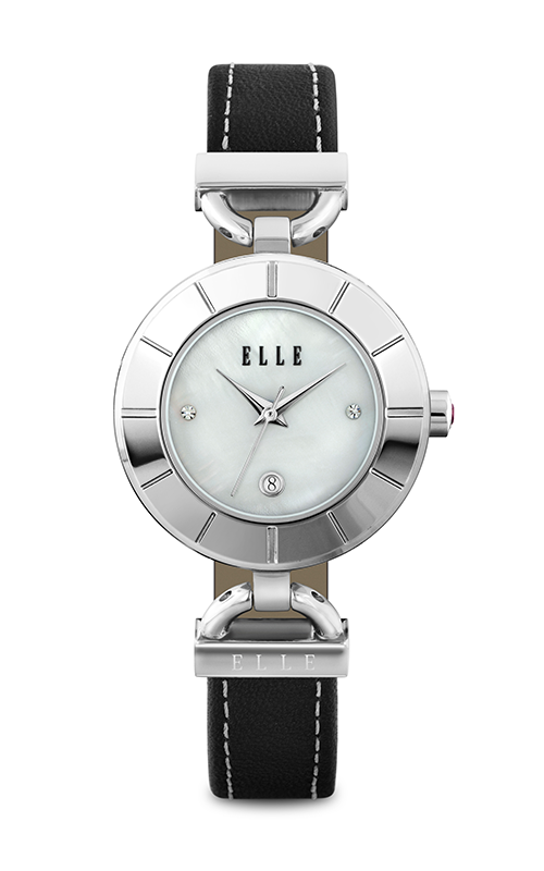 Elle Watch W1566 product image