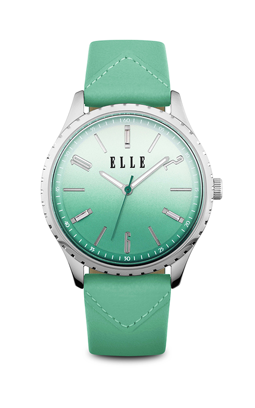 Elle Watch W1565 product image