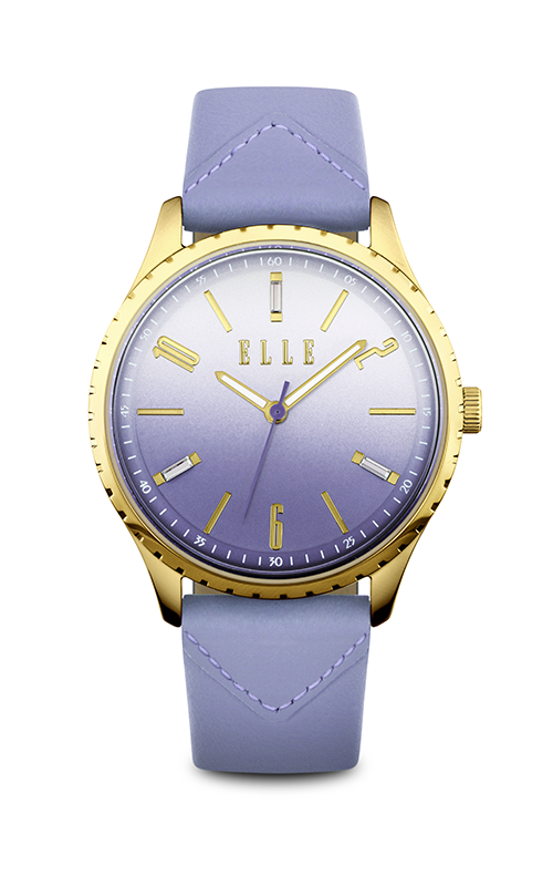 Elle Watches Watch W1564 product image