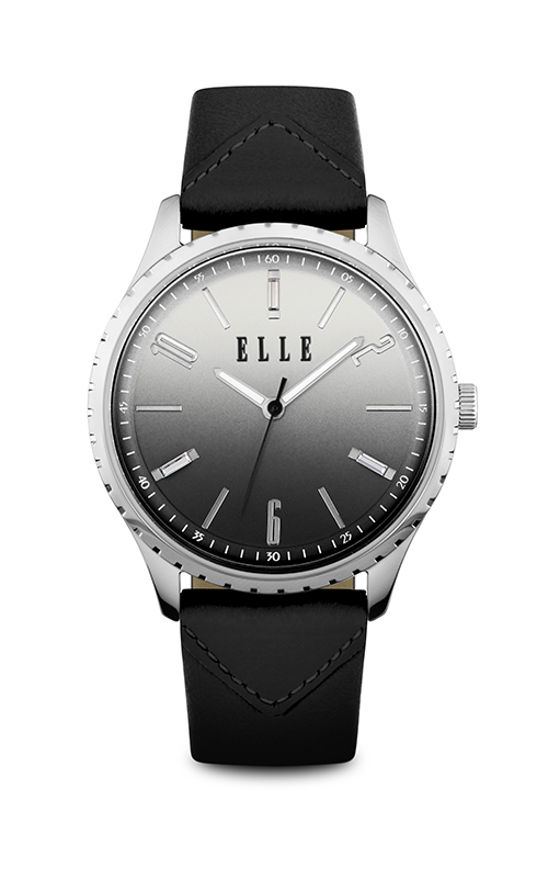 Elle Watch W1563 product image