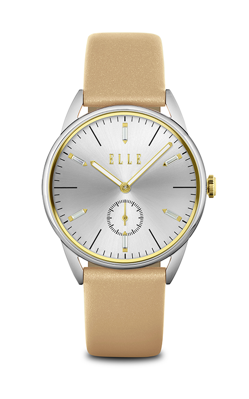 Elle Watch W1560 product image