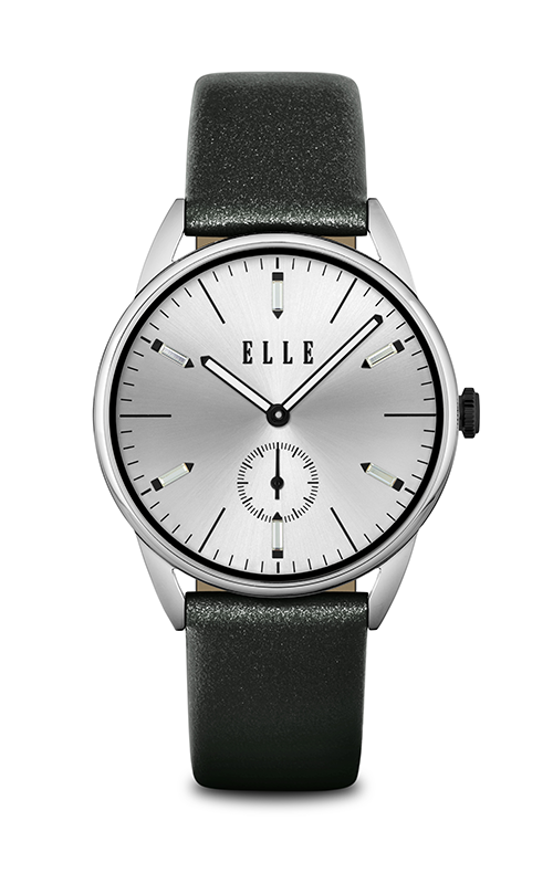 Elle Watches Watch W1559 product image
