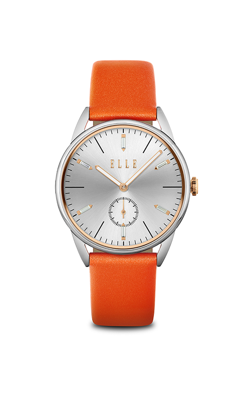 Elle Watch W1558 product image
