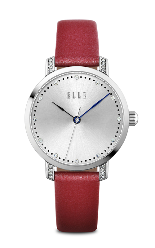 Elle Watch W1556 product image