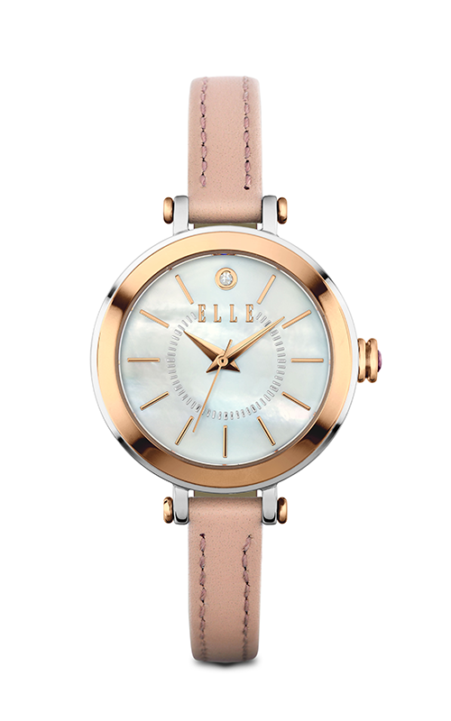 Elle Watch W1552 product image
