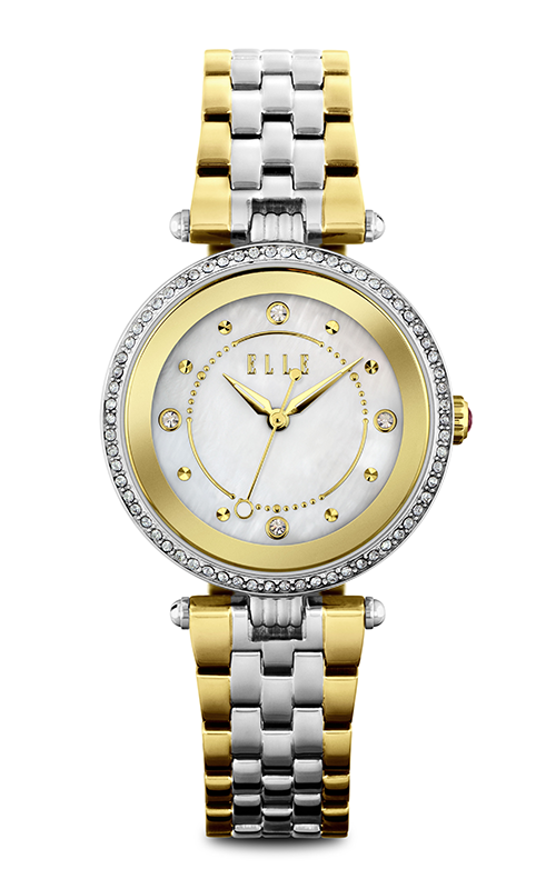 Elle Watch W1549 product image