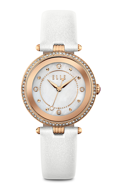Elle Watch W1548 product image