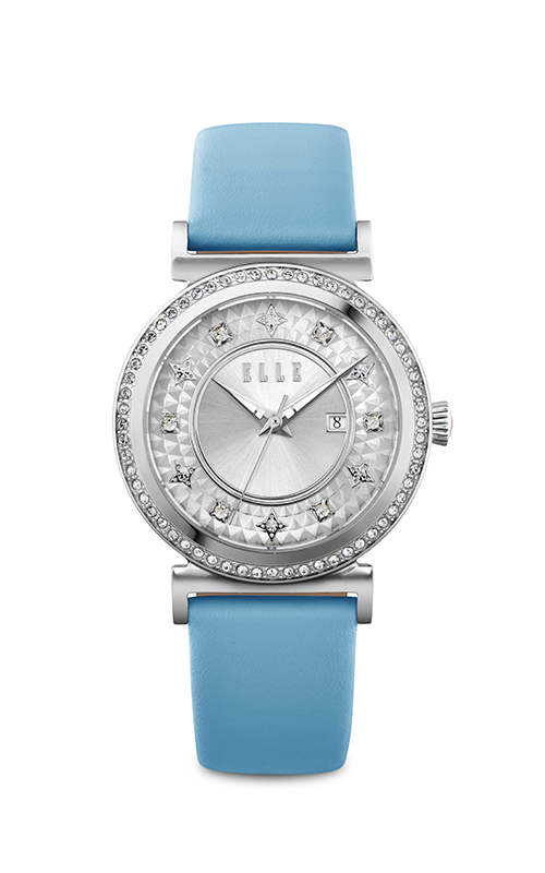 Elle Watch W1546 product image
