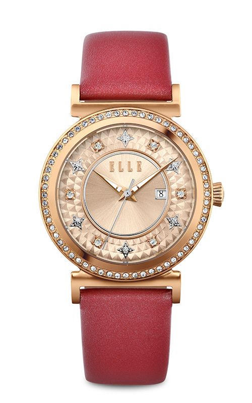 Elle Watches Watch W1542 product image