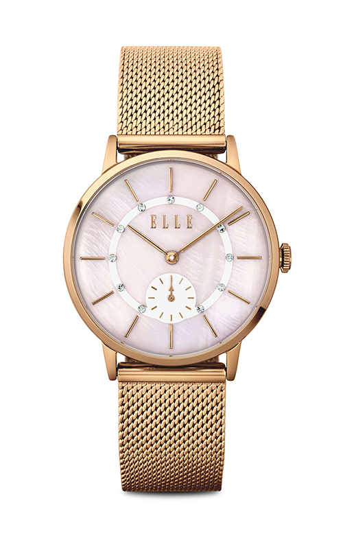Elle Watch W1539 product image