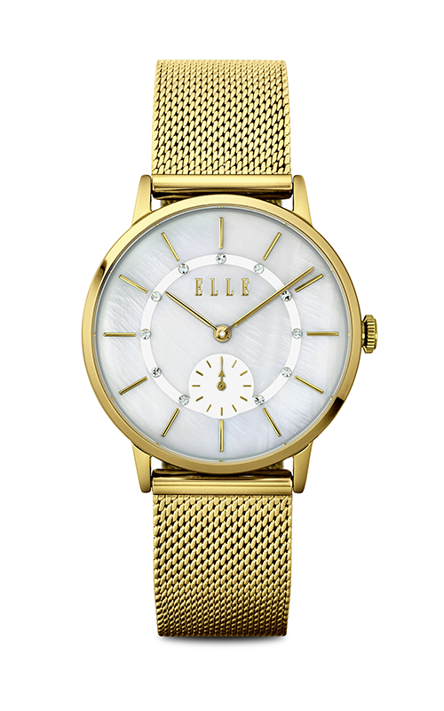 Elle Watches Watch W1538 product image