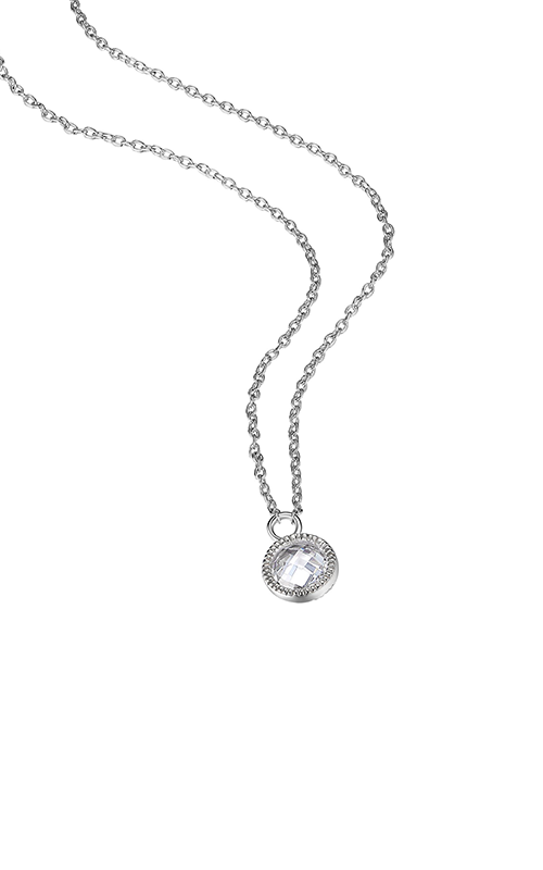 Elle Essence Necklace N0629 product image