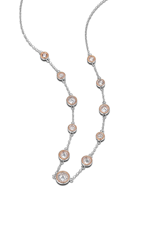 Elle Essence Necklace N0625 product image