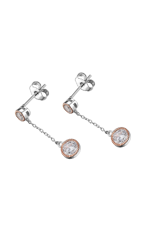 Elle Essence Earring E0729 product image