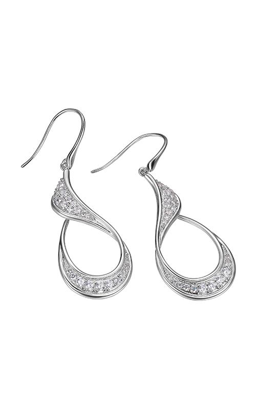 Elle Tango Earring E0711 product image