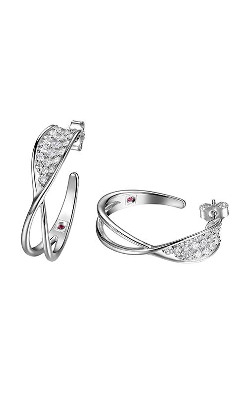 Elle Tango Earring E0696 product image