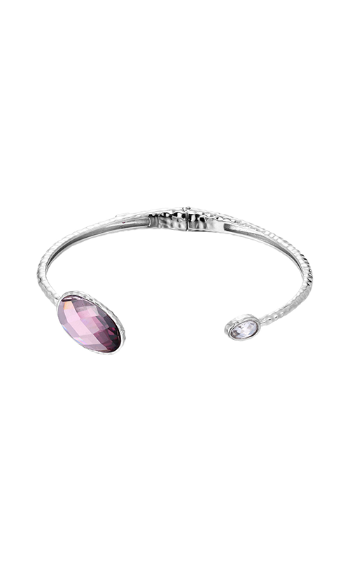 Elle Fire & Ice Bracelet B0282 product image