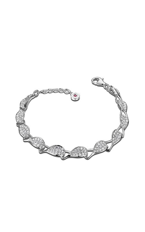 Elle Tango Bracelet B0239 product image
