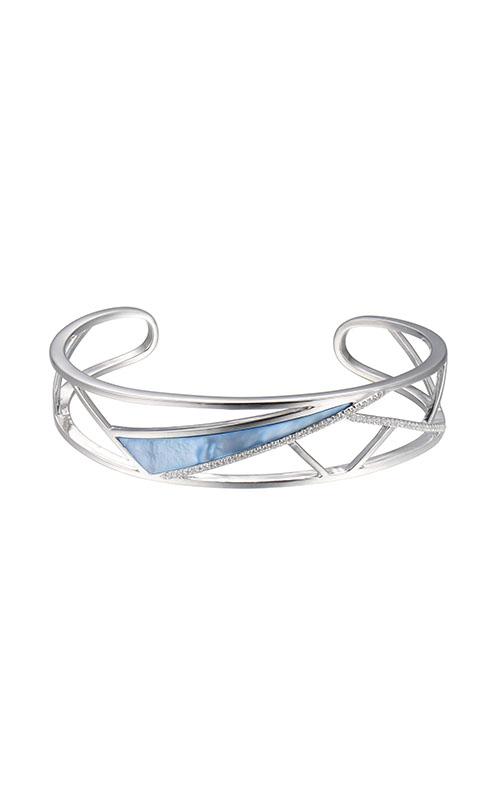 Elle Charisma Bracelet B0351 product image