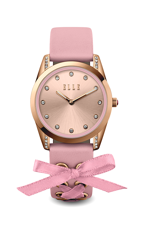 Elle Watch W1571 product image