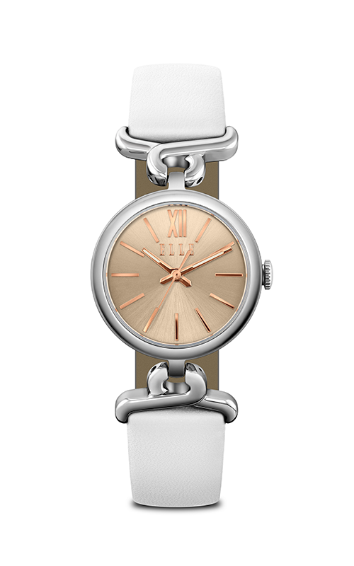 Elle Watches Watch W1574 product image