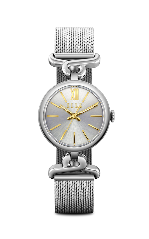 Elle Watches Watch W1576 product image