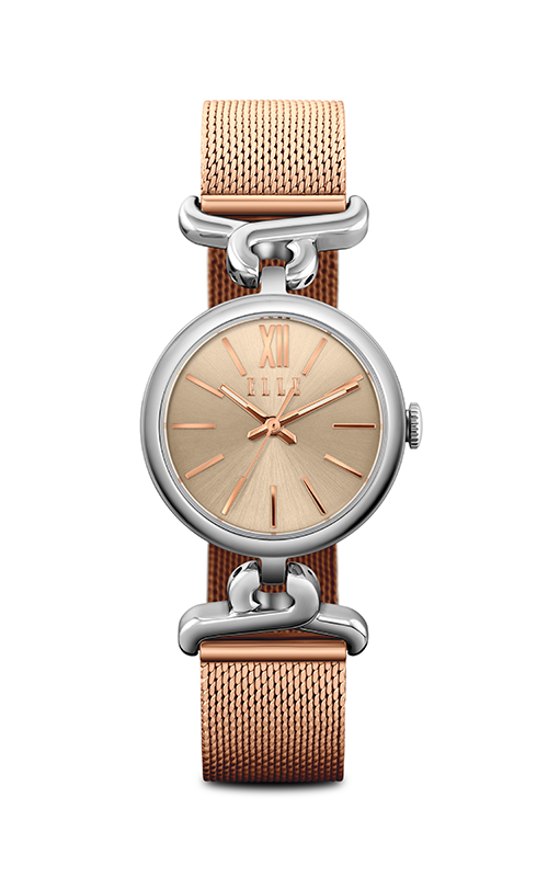Elle Watches Watch W1577 product image