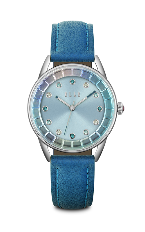 Elle Watches Watch W1578 product image
