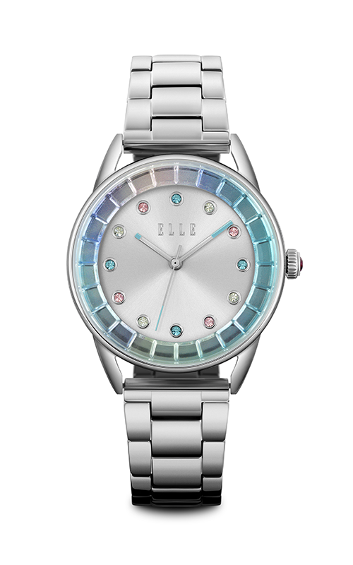 Elle Watches Watch W1580 product image