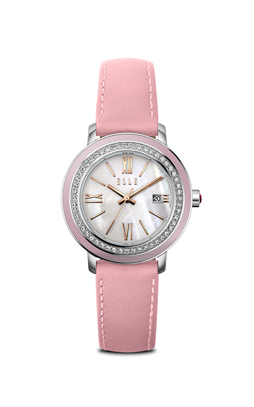 Elle Watch W1583 product image