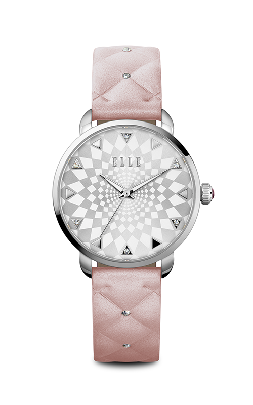 Elle Watches Watch W1585 product image
