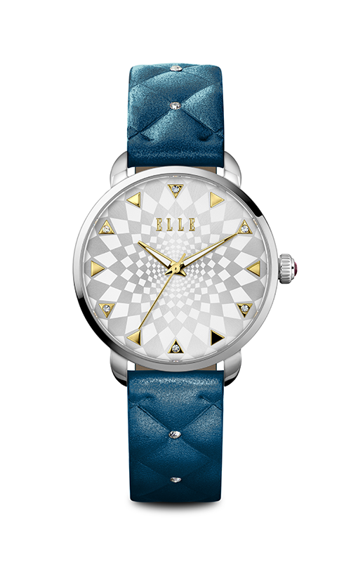 Elle Watch W1586 product image