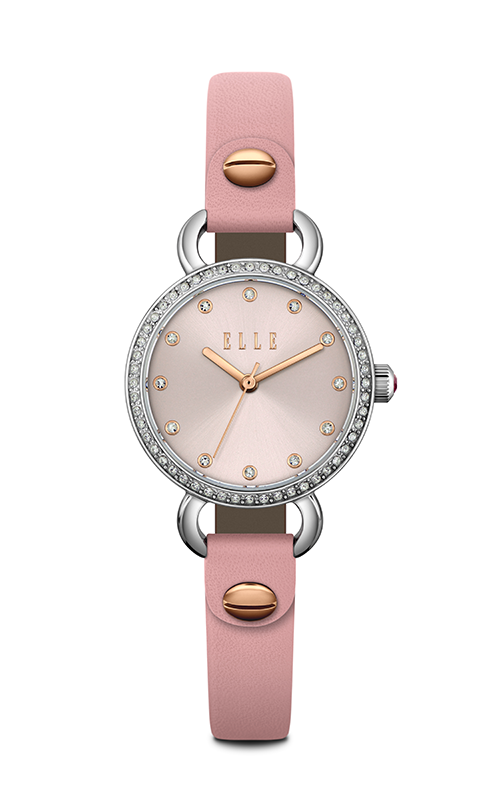 Elle Watch W1589 product image