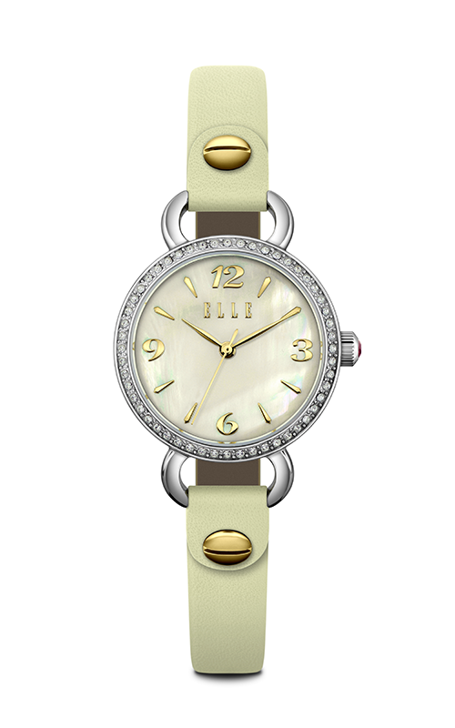 Elle Watches Watch W1591 product image