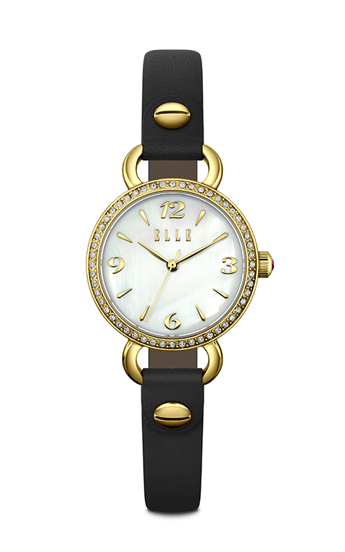 Elle Watch W1592 product image