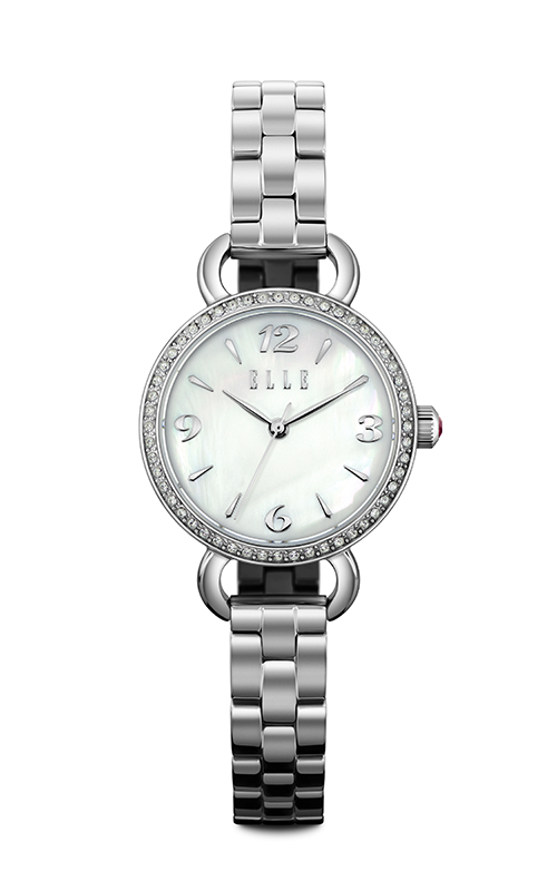 Elle Watches Watch W1593 product image