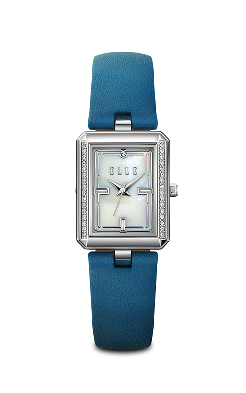 Elle Watch W1594 product image