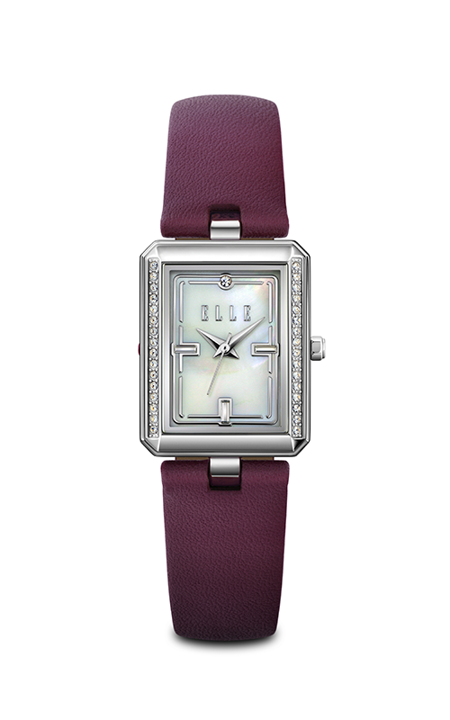 Elle Watch W1595 product image