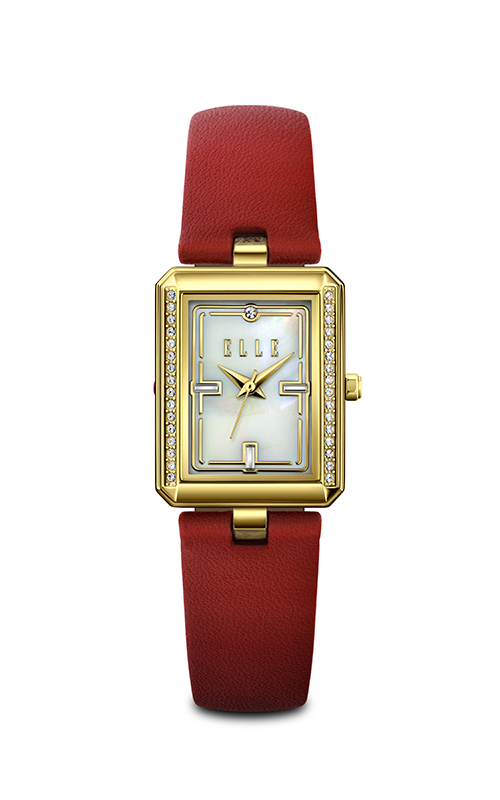 Elle Watch W1597 product image