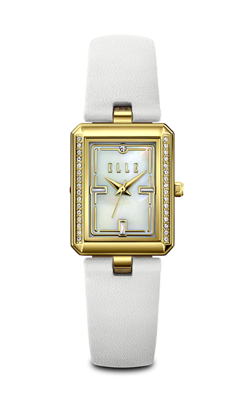 Elle Watch W1598 product image