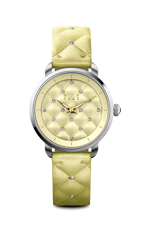 Elle Watches Watch W1599 product image