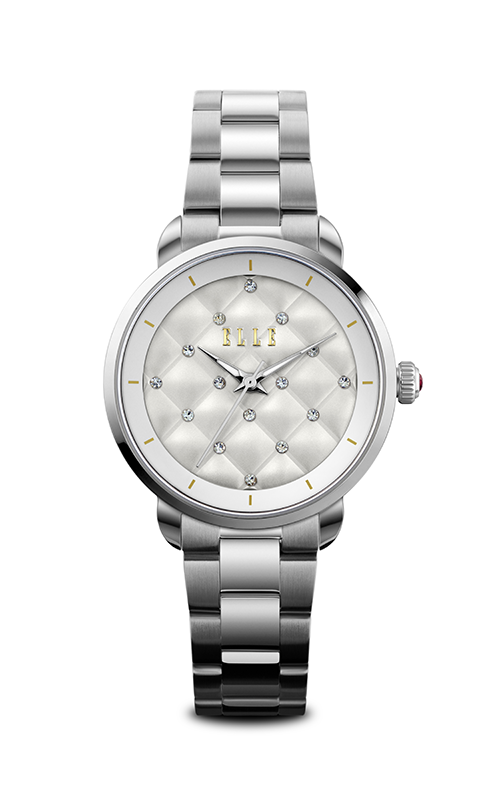 Elle Watch W1602 product image