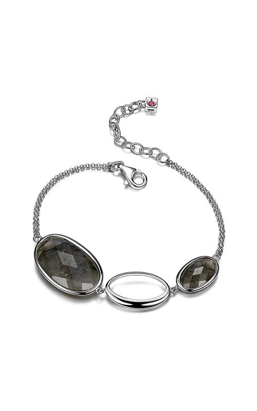 Elle Mystere Bracelet B0354 product image