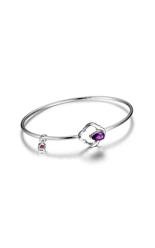 Elle Compass Rose 2.0 Bracelet B0356 product image