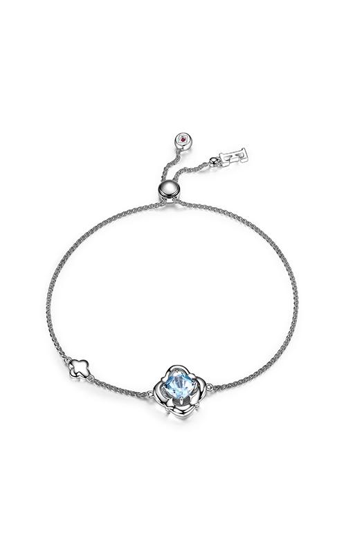 Elle Compass Rose 2.0 Bracelet B0357 product image