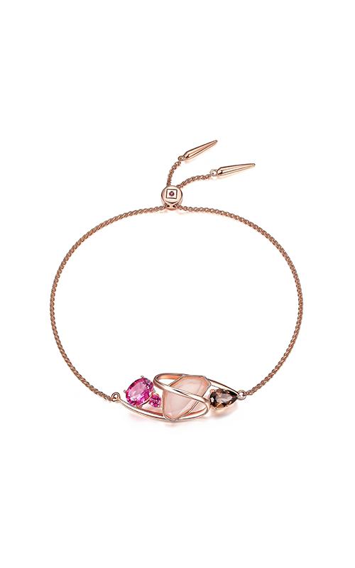 Elle Bouquet Bracelet B0361 product image