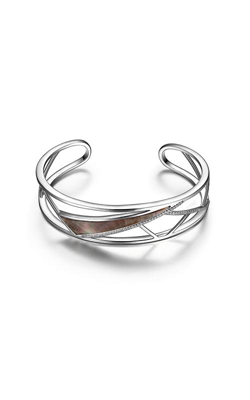 Elle Charisma 2.0 Bracelet B0362 product image