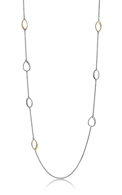 Elle Blink 2.0 Necklace N0849 product image