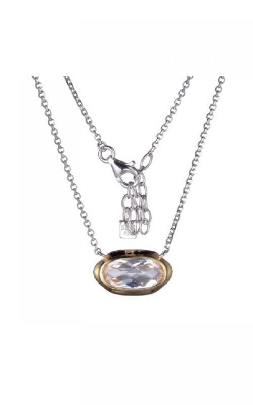 Elle Glacier Necklace N0859 product image